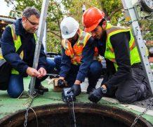 10 استارتاپ برتر در زمینه تکنولوژیهای مرتبط با صنعت آب