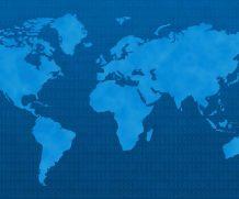 معرفی استارتاپ های ایرانی که فعالیت بین المللی دارند